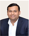Dr. M. L. Swarankar