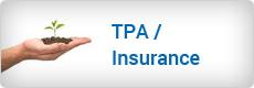 TPA/Insurance
