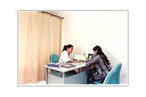 Psychiatry & Clinical Psychology