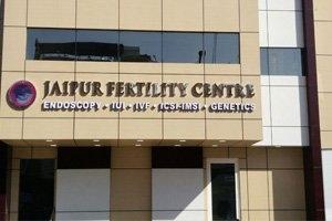 IVF & Reproductive Medicine