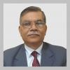 BRIG (DR) A RAJVANSHI