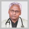 Dr. C. M. Agarwal