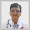 Dr. J. P  Dhamija