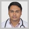 Dr. Natwar Parwal