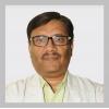 Dr. A.K. Mathur