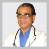 Dr. B. K. Sharma