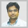 Dr. Budhi Prakash