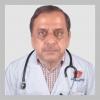 Dr. D. D. Deol