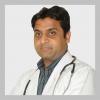 Dr. D. P. Bansal