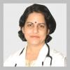 Dr. Jaya Chaudhary