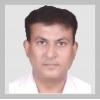 Dr. Jitendra Mangtani