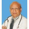 Dr. K. K. Dangayach