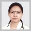 Dr. Manisha Chaudhary