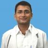 Dr. Mukesh Gupta