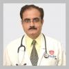 Dr. Munish Kakkar