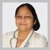 Dr. Nisha Naruka