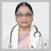 Dr. Omwati Gupta