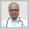 Dr. P. P. Gupta