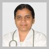 Dr. Pratibha Vyas