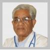 Dr. Rajeshwar Kalla