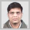 Dr. Raj Kamal Kanojiya