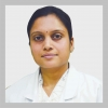 Dr. Rekha Gupta