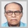 Dr. S.C. Dutta