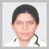 Dr. Sangita