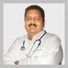 Dr. Sanjay Singhal