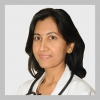 Dr. Suchita Maheshwari