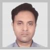 Dr. Surendra K Jain