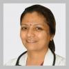 Dr. Swati Garg