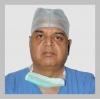 Dr. T.C. Sadasukhi