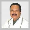 Dr. U.S. Faujdar