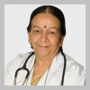 Dr. Veena Acharya