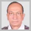 Dr. Vitthal Maheshwari