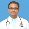 Dr. Yashu Saini