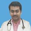 Dr. H. L. Gupta