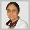 Dr. Jawahira Chisti