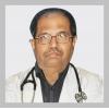 Dr. Mahesh C. Joshi