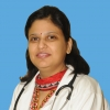 Dr. Samta Bali Rathore