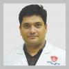 Dr. Siddharth Singh Rathore