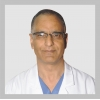 Dr. Murtaza Chishti. M.S. M.Ch. CTVS, Chief Cardiac Surgeon