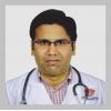 Dr. Varun Chhabra   Senior Consultant , Cardiac Anesthesia