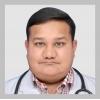 Ashish Jain  Consultant, Cardiac Anesthesia