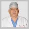 Dr. K.K Kushwah, MS,MCH,(CTVS)