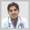 Dr. Ajay Meena  MS ,MCh,CTVS (AIIMS)