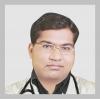 Dr. Premraj Nagarwal Senior Consultant , Cardiac Anesthesia