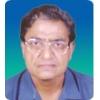 Dr. B. L. Banthia