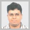 Dr. Pradeep Agarwal